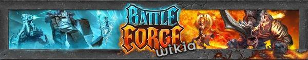 BattleForge Banner2