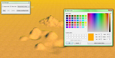 Grid manager2