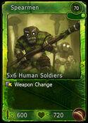 Spearmen-0