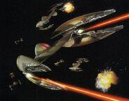 Droid Starfighter
