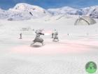 Star-wars-battlefront-20040924063433446 thumb spy.