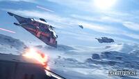 SW Battlefront 04