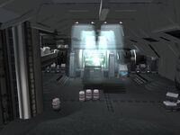 Tantive IV Picture