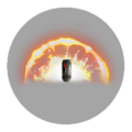 Thermalimploder.png