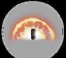 Thermal Imploder