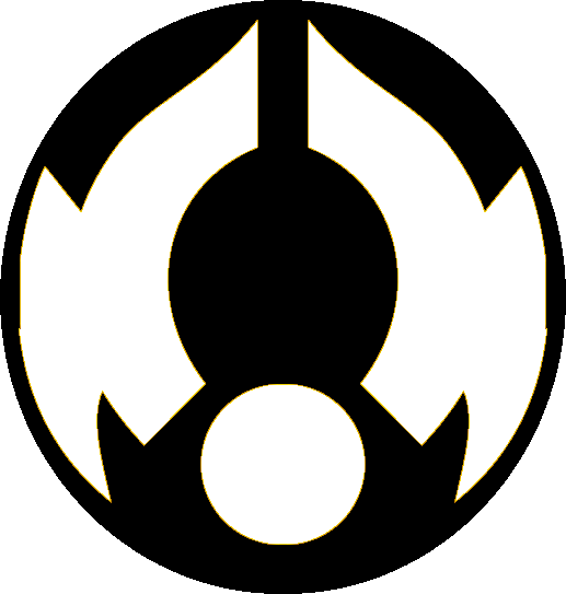 Image vo rep logo png star wars battlefront fandom powered by wikia - Republic star wars logo ...