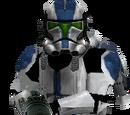 Jet Trooper