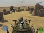 Star-wars-battlefront-20040924063420838 thumb spy.