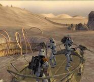 Star-wars-battlefront-4