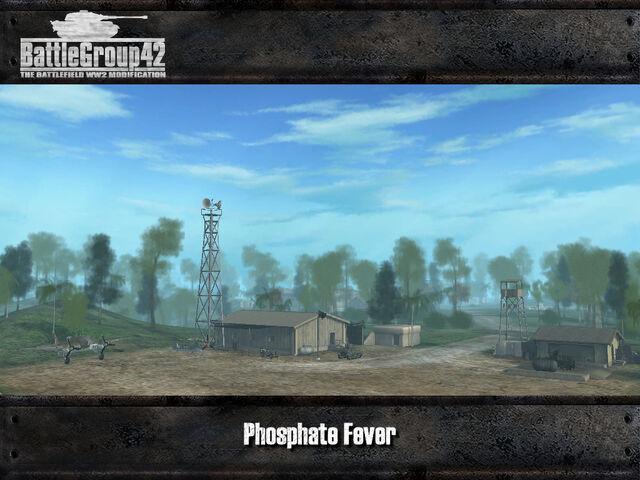 File:4208-Phosphate Fever 1.jpg