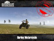 Harley-Davidson WLA 2