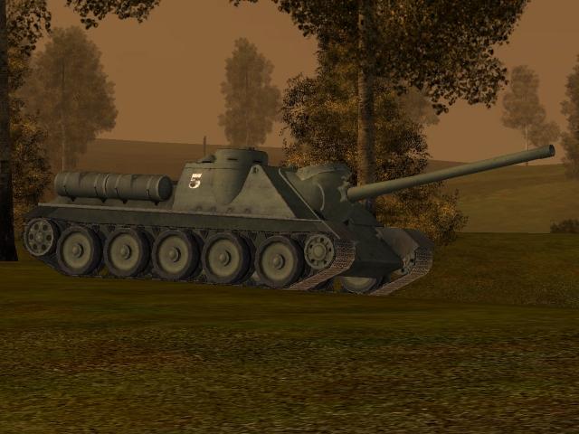 File:SU-100.jpg