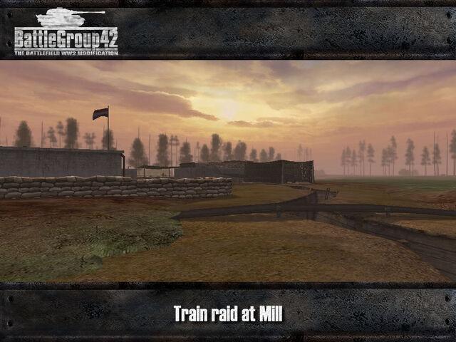 File:4005-Train Raid at Mill 2.jpg