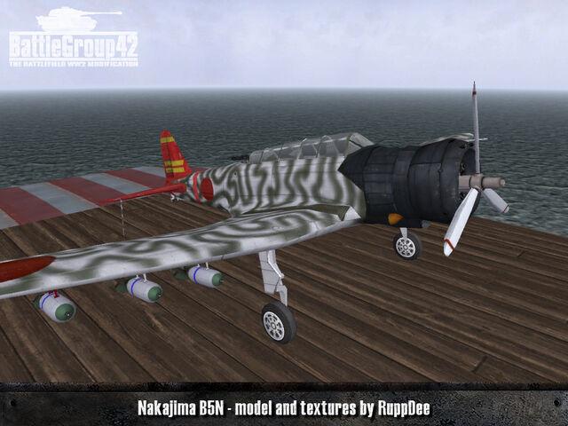 File:Nakajima B5N 2.jpg