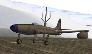 P-80 1