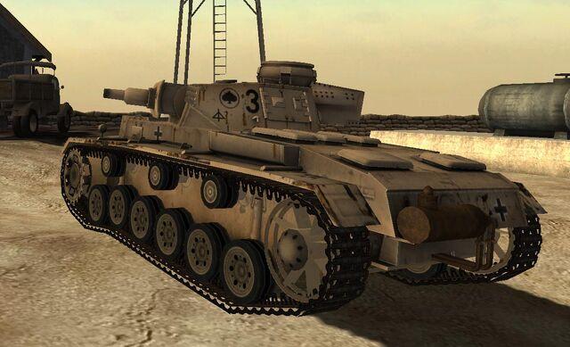 File:Panzer 3n 2.jpg