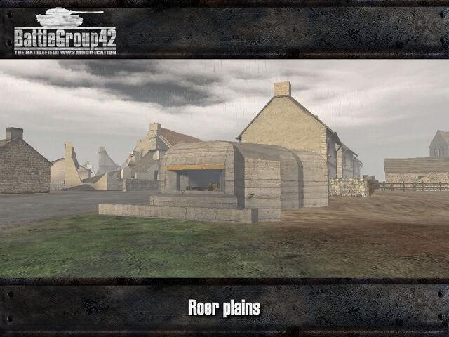 File:4411-The Roer Plains 1.jpg