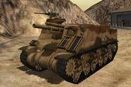 M7 british 1