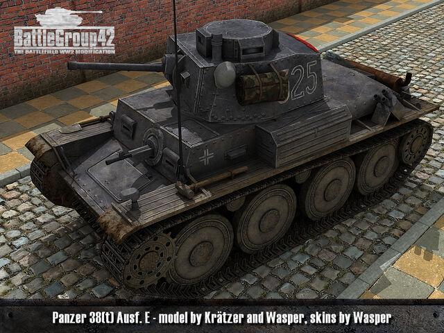 File:Panzer 38(t) render 1.jpg