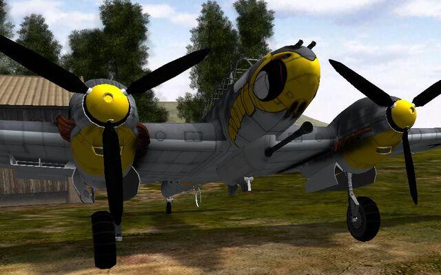 File:Bf110 37mm cu.jpg