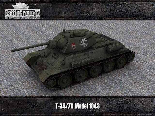 File:T-34-76 Model 1943 render 1.jpg