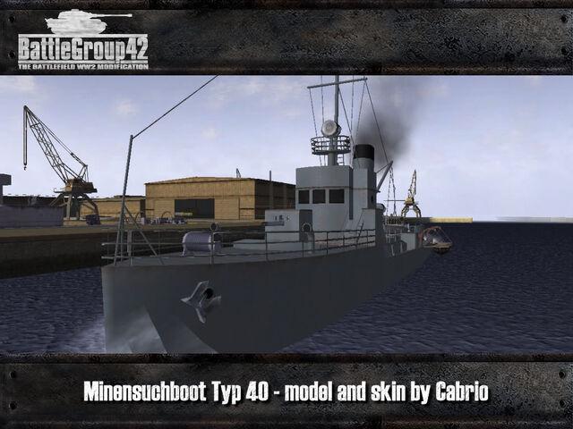 File:Minensuchboot Typ 40 1.jpg