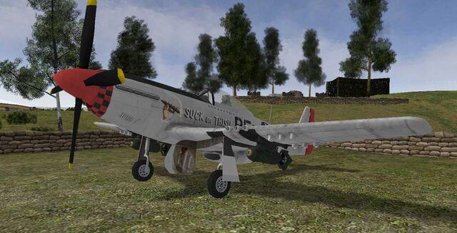 File:Mustang bombs.jpg