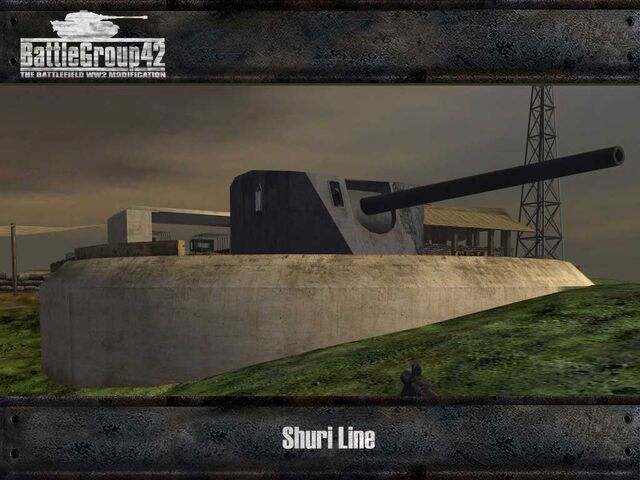 File:4505-Shuri Line 4.jpg
