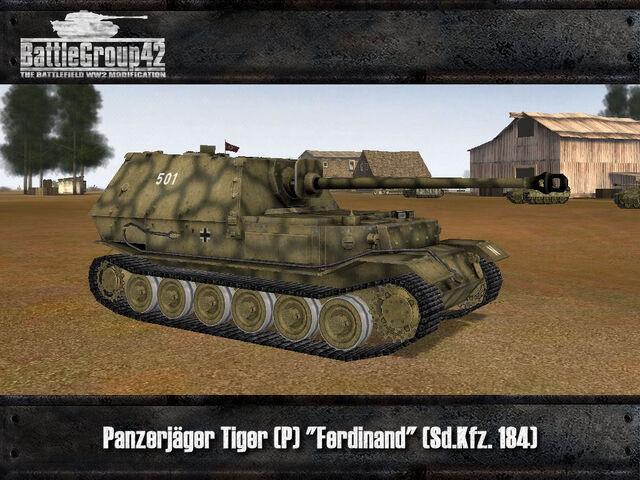 File:Ferdinand 1.jpg