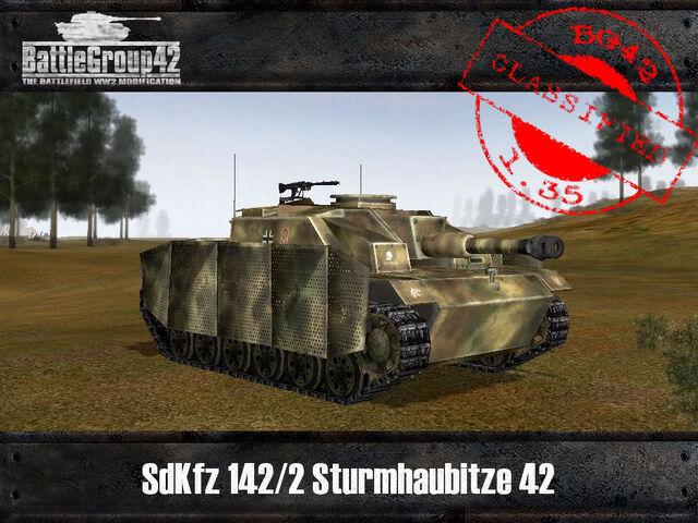 File:Sturmhaubitze 42 old.jpg