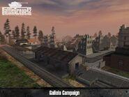 4404-Galicia Campaign 4