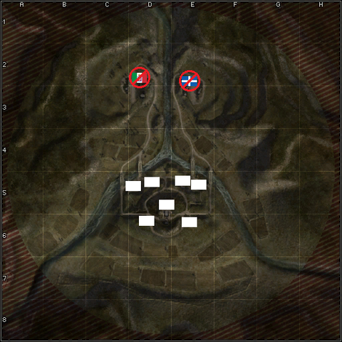 File:4103-Primavera conquest map.png