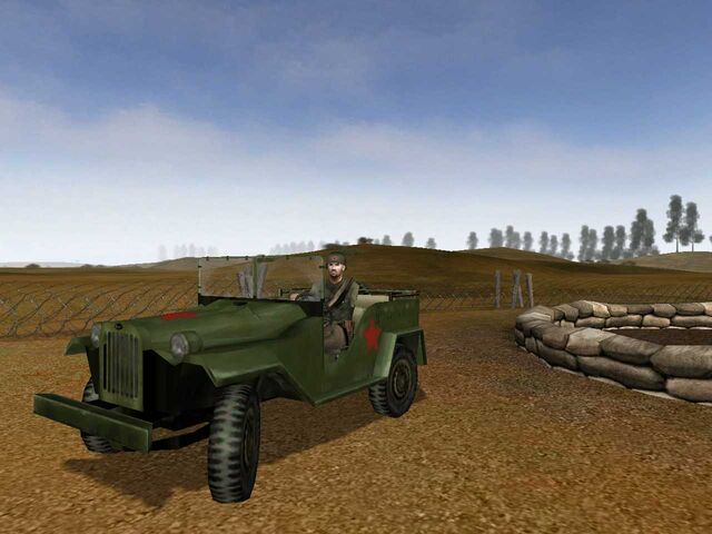 File:GAZ-67 old.jpg
