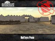 4106-Halfaya Pass 1