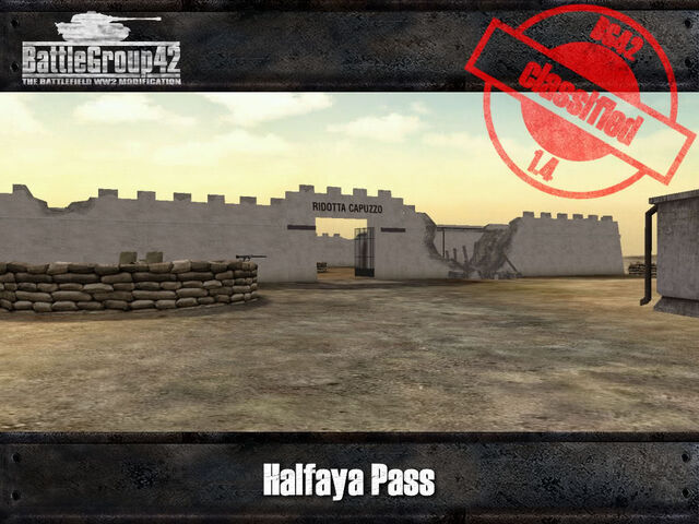 File:4106-Halfaya Pass 1.jpg