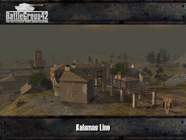 File:4011-Kalamas Line 2.jpg