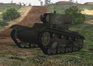 Kht-130