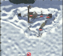 4701-Antarctica
