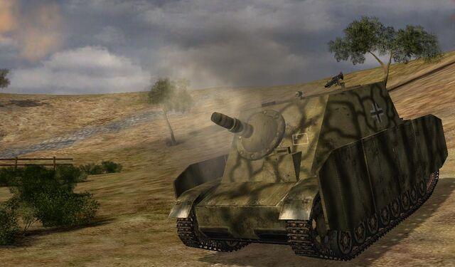 File:Brummbaer firing.jpg
