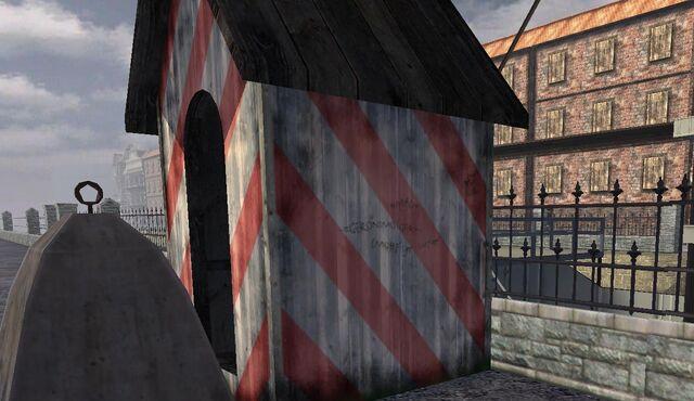 File:Easteregg guardhouse.jpg