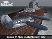 J2F-2 Duck 2