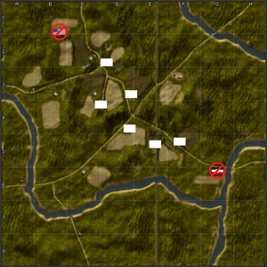 4503-Paderborn map