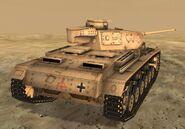 Panzer 3j1 2