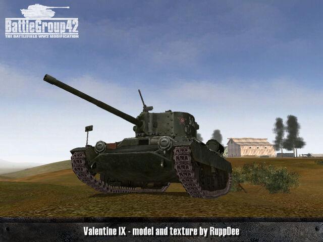 File:Valentine IX 3.JPG
