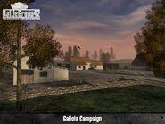 4404-Galicia Campaign 3