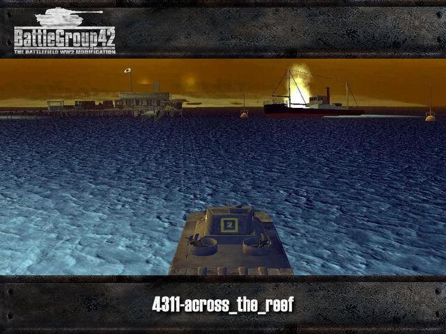 File:4311-Across the Reef 3.jpg
