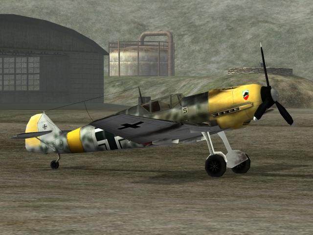 File:Messerschmitt Bf 109 E-3 1.jpg