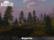 4005-The Weygand Plan 1
