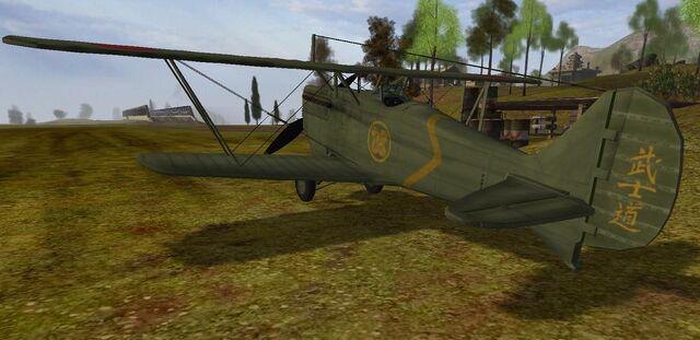 File:Ki-10 2.jpg