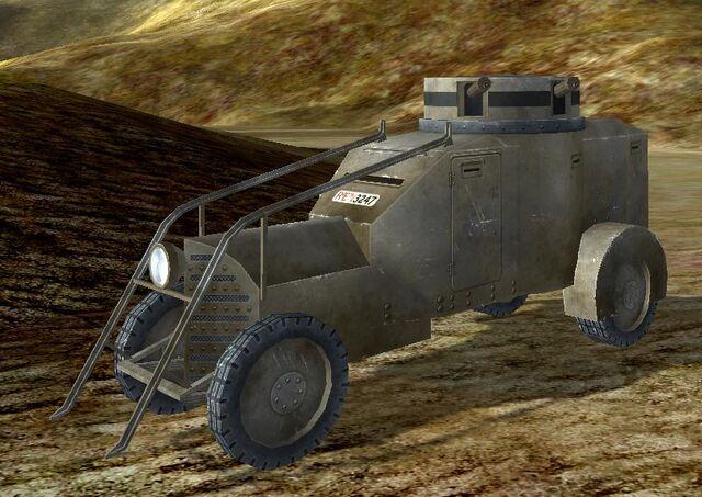File:Lancia 1zm 1.jpg